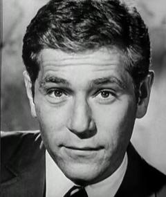Happy 85th birthday to George Segal!