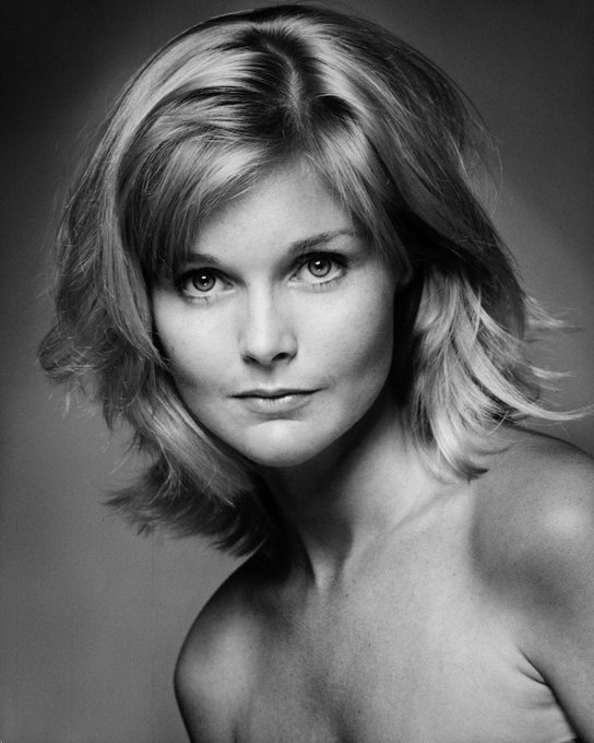 Happy 77th birthday to Carol Lynley!
