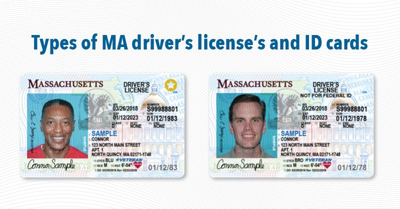 Need co Documents Get What Want Massachusetts vfm2edu4fe… At Are Permit Apply You Permit 4 Here's