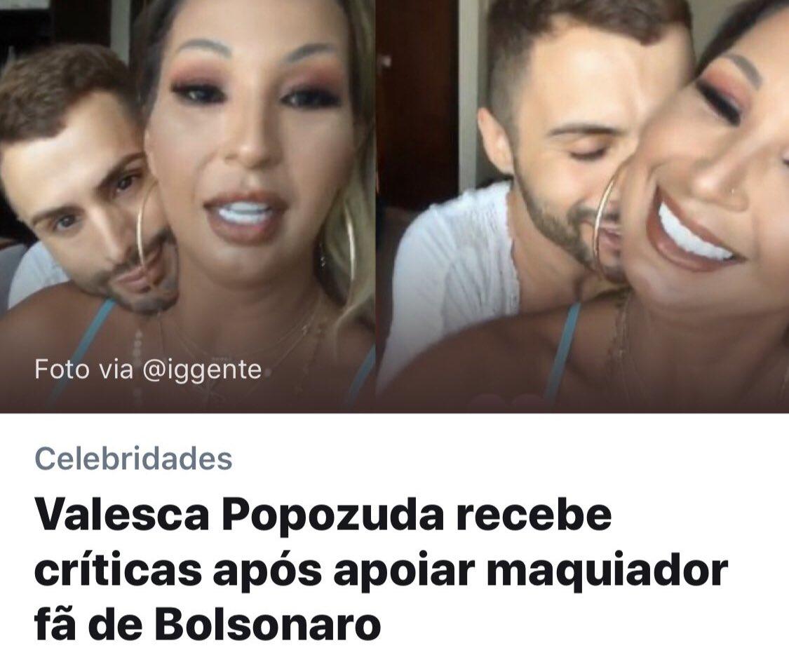 """O País elegeu Bolsonaro recentemente. Isso significa que no mínimo a quantidade de elogios foi igual ou maior que as críticas. Por que a matéria fala apenas sobre as críticas?  Esse é o tal """"espiral do silêncio"""".  Se você falar algo que a mídia não quer é punido na manchete."""