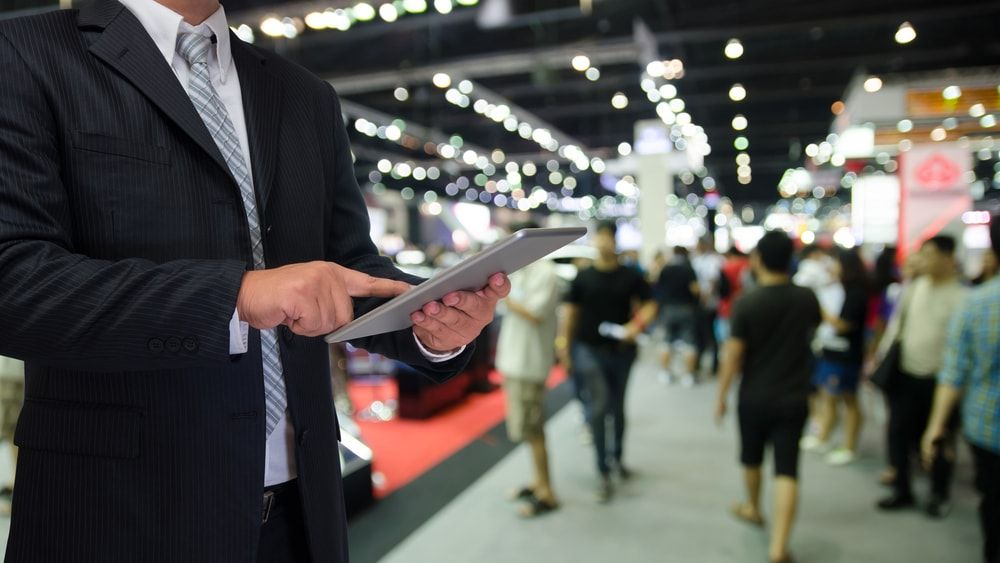 Let's take a look at some creative event marketing ideas that will help you build your brand.   Click the link and check out this article from @SmBizDaily https://buff.ly/2CDQITL   #EventsMarketing #BrandBuilding #SmallBizDaily