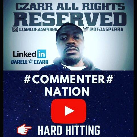 zarr hashtag on Twitter