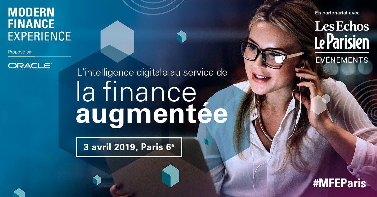 """Résultat de recherche d'images pour """"""""L'intelligence digitale au service de la finance augmentée"""""""""""