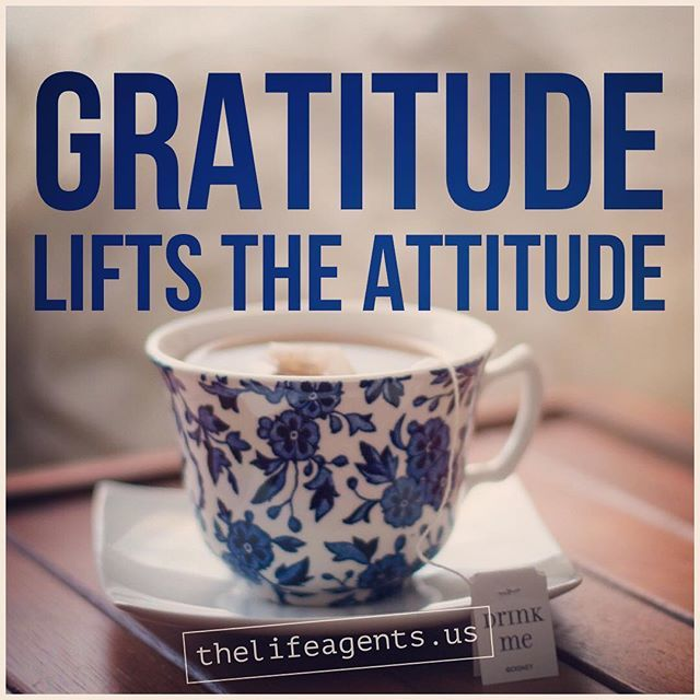 Name 3 things you're thankful for… http://www.thelifeagents.us #todaymatters #inspiration #motivation #excellence #pin #thankful #grateful #gratitude #attitudeofgratitude http://bit.ly/2tk9ZVW