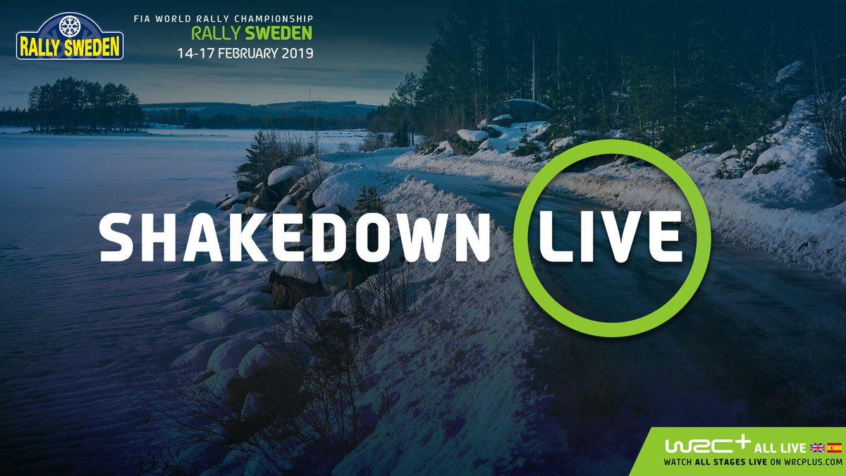 WRC: 67º Rallye Sweden [14-17 Febrero] - Página 3 DzT-OWKWsAAcrrb