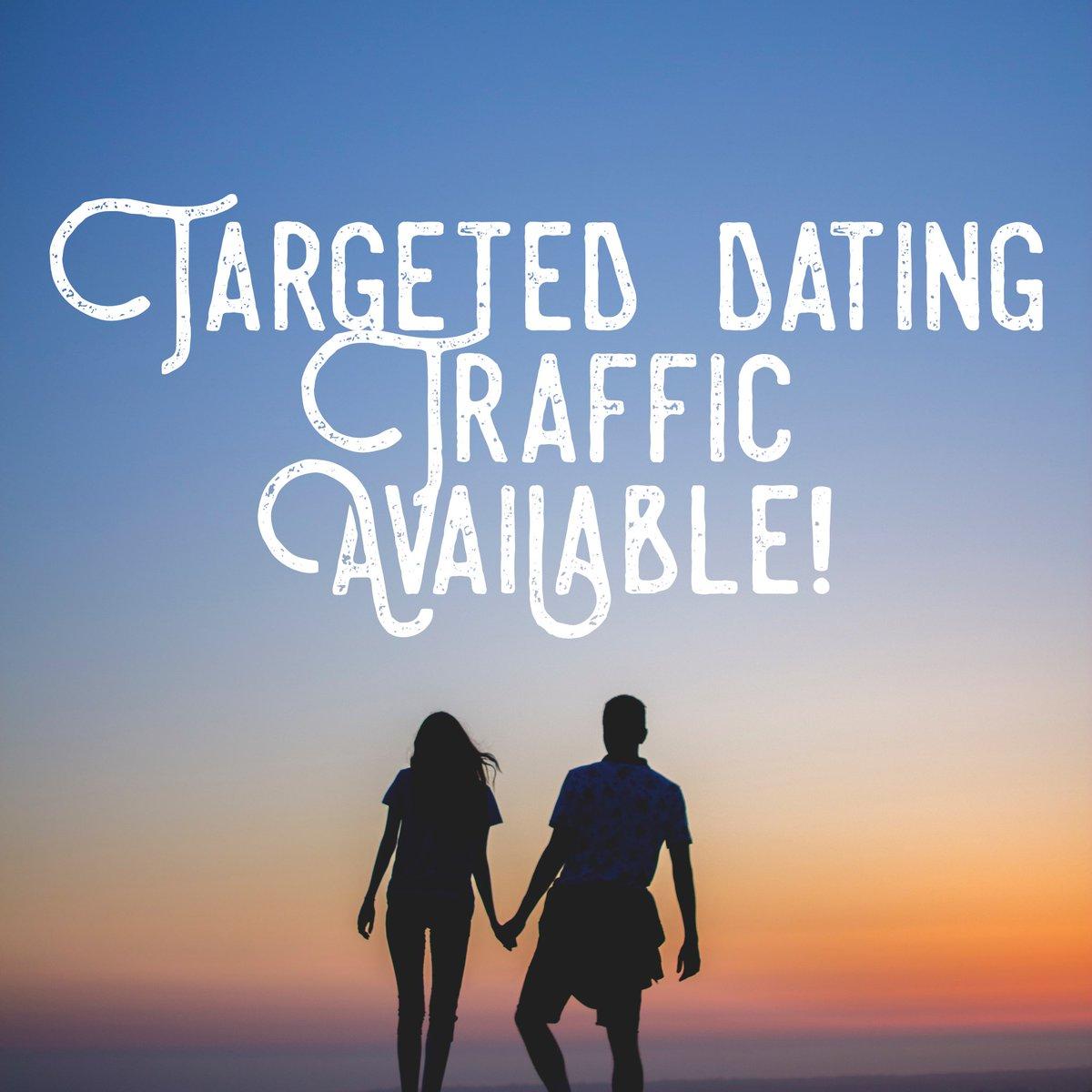 hastighet dating Durban Sydafrika