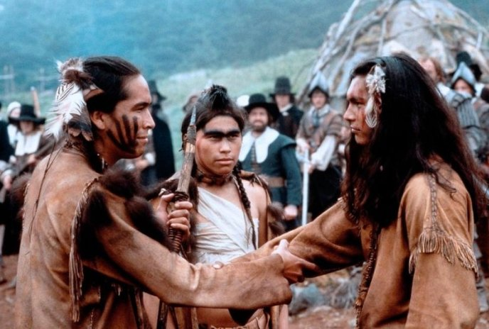 Olo Mohican Pl On Twitter Adam Beach Squanto Eric Schweig Epenow Movie Squanto A Warrior S Tale Born on the 19th june, 1967, inuvik, canada filmography 1990 : movie squanto