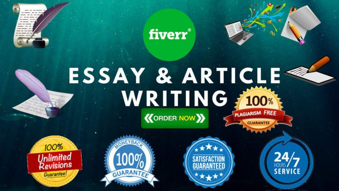 essaywriter hashtag on twitter  essaywriter urgentessay essay essaywriting englishessay  englishgrammar english fiverr click on this link to hire me