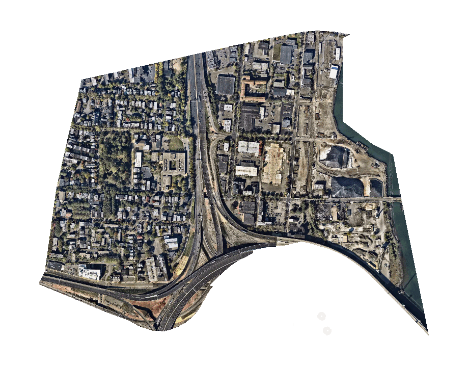 Census Tract 1422, New Haven County, Connecticut