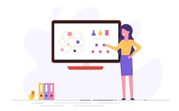 🍎Increase Student Engagement with Google Jamboard - Webinar🍎 Join us Thursday, February 21 at 4pm CST to discuss how Jamboard can empower your students to participate and engage in the classroom!  Sign up here:https://goo.gl/forms/AYnhihz8vNgYZ60b2…  #Jamboard #BenQ