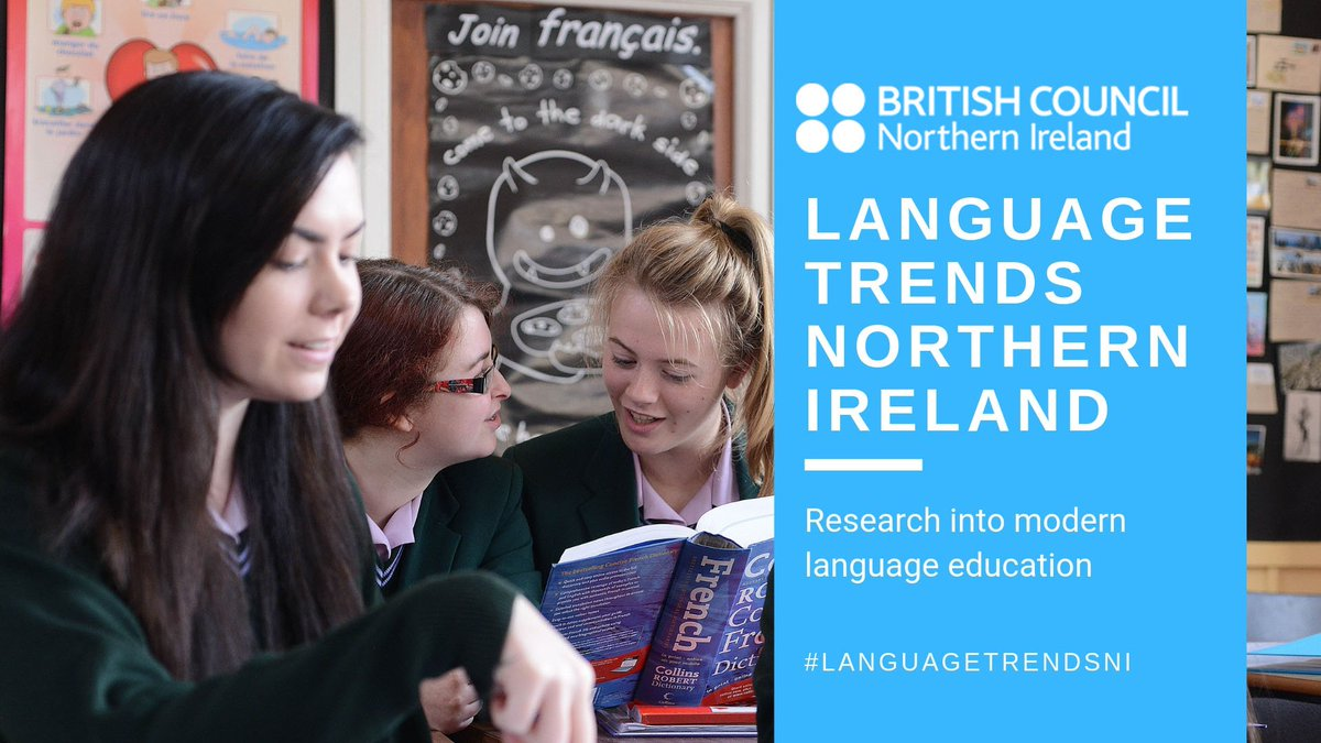 Wee Love Languages Whs_mfl Qub Modern Languages And 5 Others