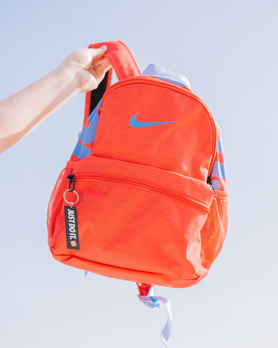 428ac0d474764 Nike Book Bags Near Me