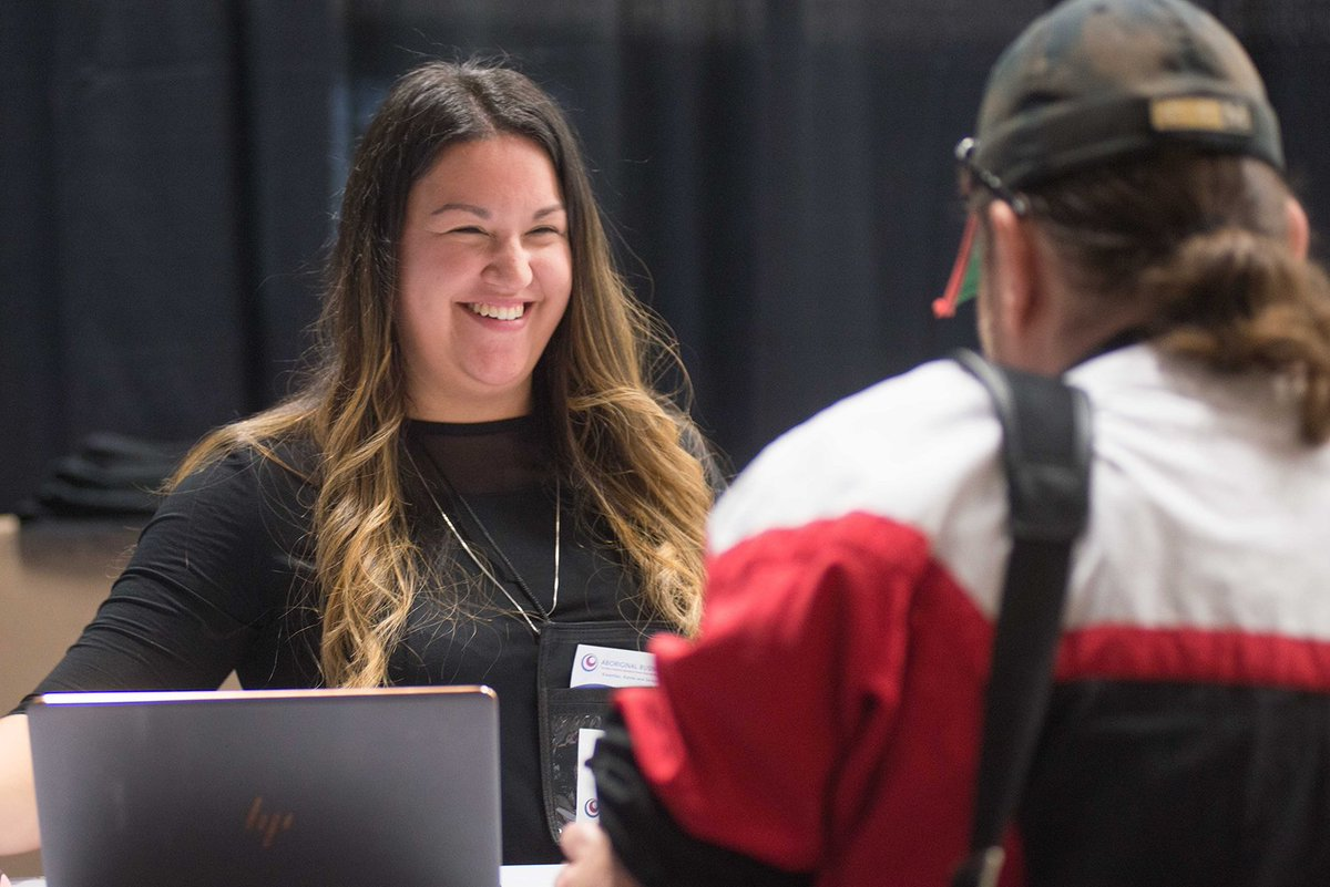 Are you ready to start business matching for #ABMWest? Today is your last day to register and receive our Super Early Bird rate for the event! Remember, the sooner you register, the sooner you can begin business matching and creating new connections! http://ow.ly/rhfd30nATvx