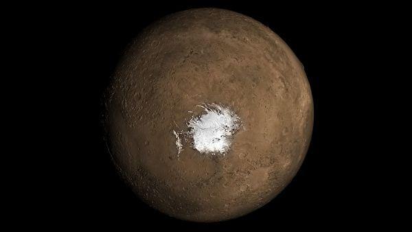 Марсе Фото