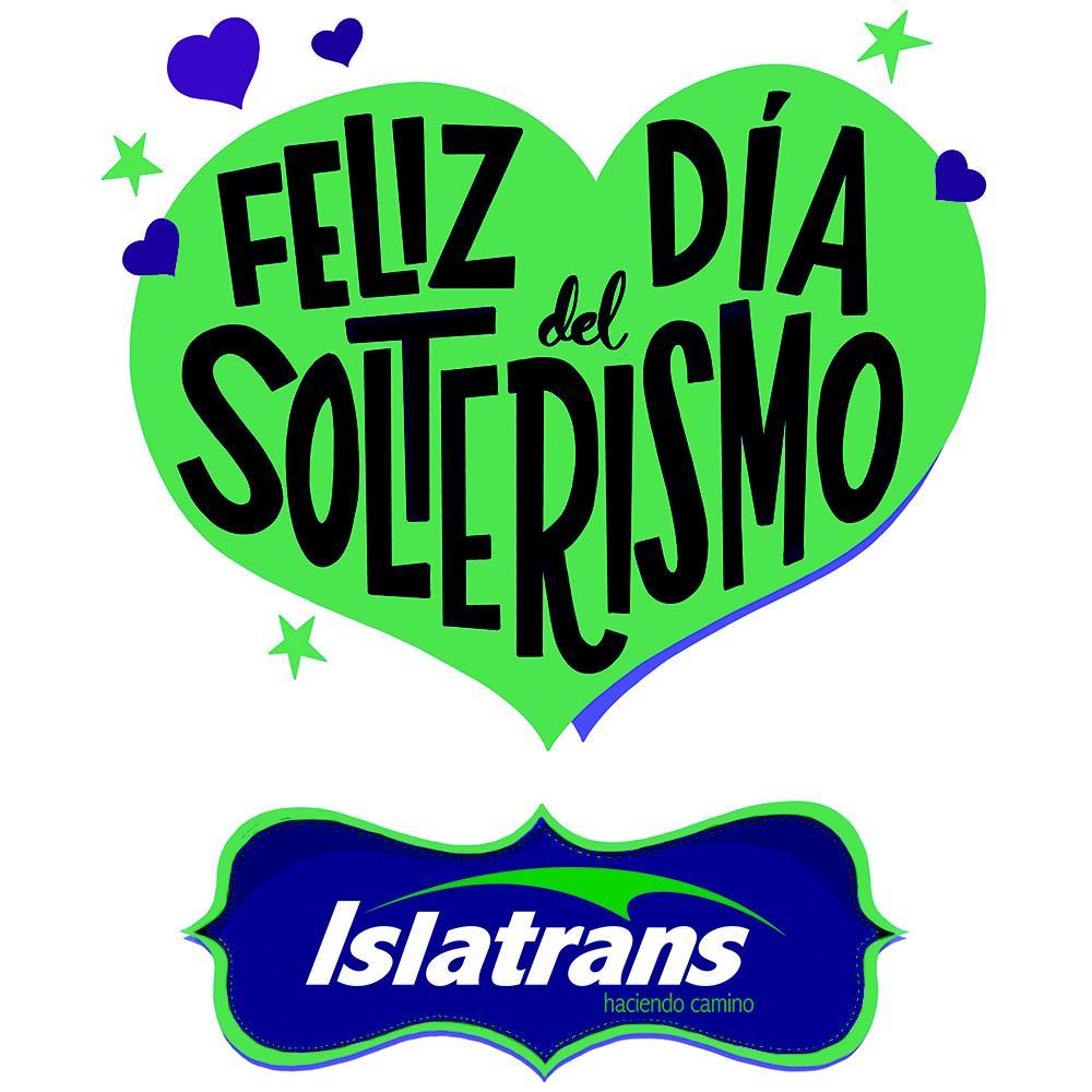 Mudanzas Islatrans's photo on #FelizMiércoles