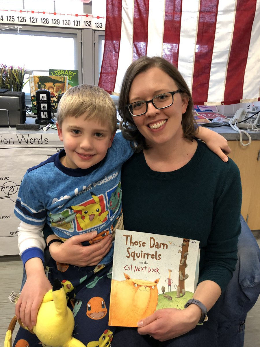 """We learned a """"plethora"""" of fun words from our mystery reader today: mischief, dastardly, skinnymalink, ambushed, wet willy, noogie and gaffaw, and many more. Thank you <a target='_blank' href='http://twitter.com/AbingdonPTA'>@AbingdonPTA</a> for making this day extra special! <a target='_blank' href='http://twitter.com/AbingdonGIFT'>@AbingdonGIFT</a> <a target='_blank' href='http://search.twitter.com/search?q=ABDrocks'><a target='_blank' href='https://twitter.com/hashtag/ABDrocks?src=hash'>#ABDrocks</a></a> <a target='_blank' href='https://t.co/AkrtyLPfHD'>https://t.co/AkrtyLPfHD</a>"""