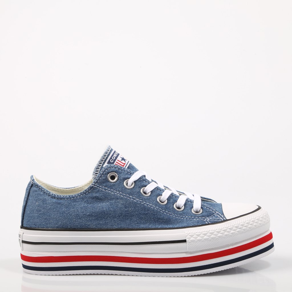 7d562c95e483 Zapatos Mayka Adidas Niño 7n718uqxh Gazelle dzwaqz