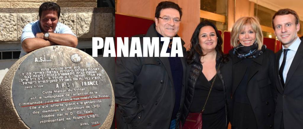 Ce dirigeant du Crif a la haine contre Panamza