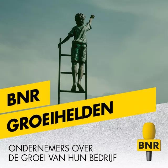 premium selection 3857a a1229 Wat is het belang van vertrouwen  Straks om 19.00 vertelt onze CEO Victor  van Tol er alles over bij BNR Groeihelden.