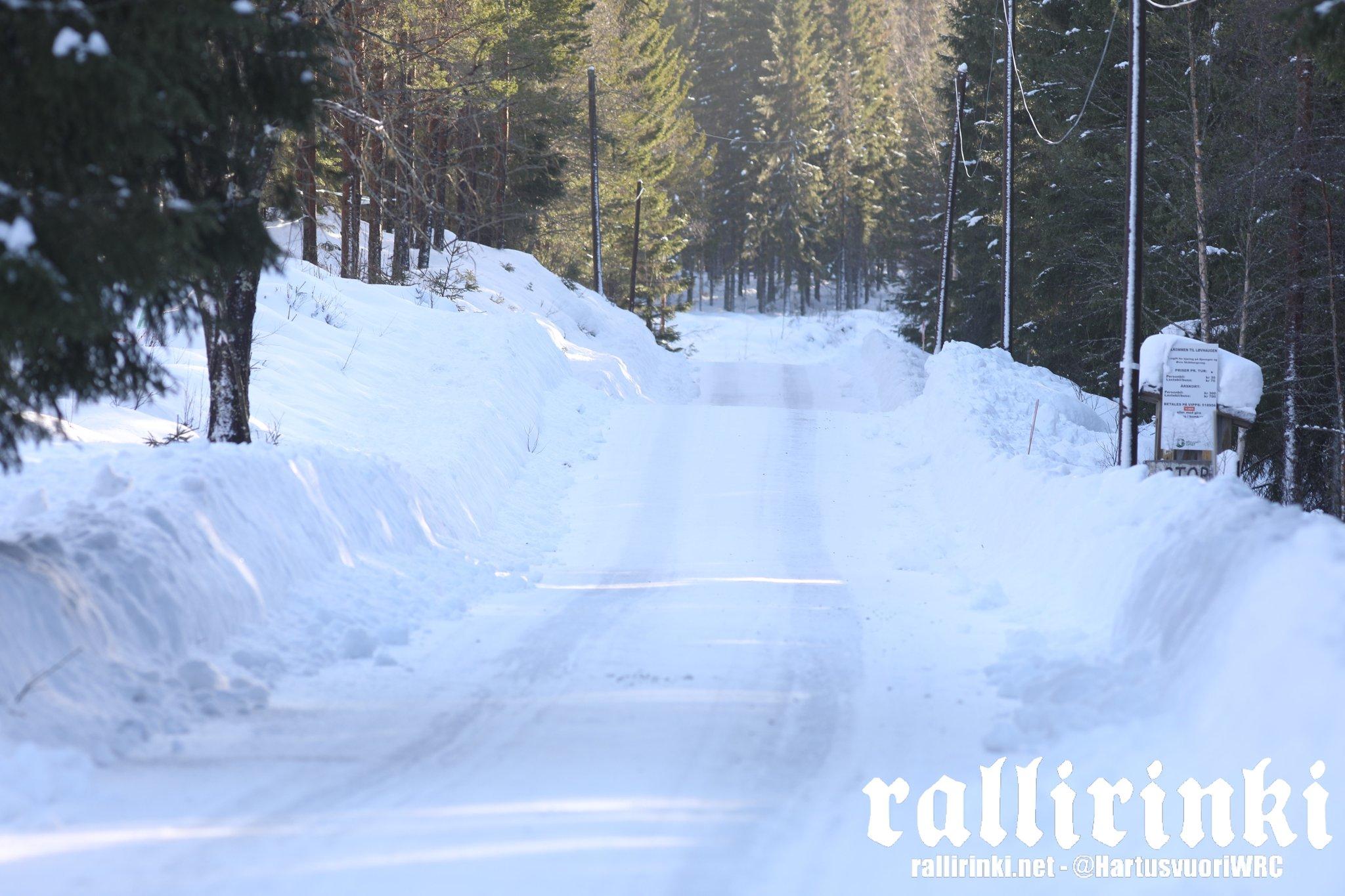 WRC: 67º Rallye Sweden [14-17 Febrero] - Página 2 DzTK1AqWkAAekXK