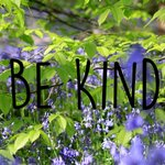 Image for the Tweet beginning: Happy #RandomActsofKindnessDay 💚 Be kind
