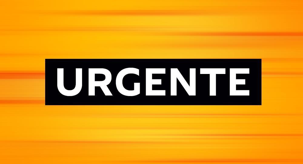 #URGENTE Congresso dos EUA não irá apoiar intervenção militar na Venezuela https://t.co/0KafEBi6Nt