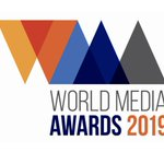 Image for the Tweet beginning: The deadline for the #WMAwards19