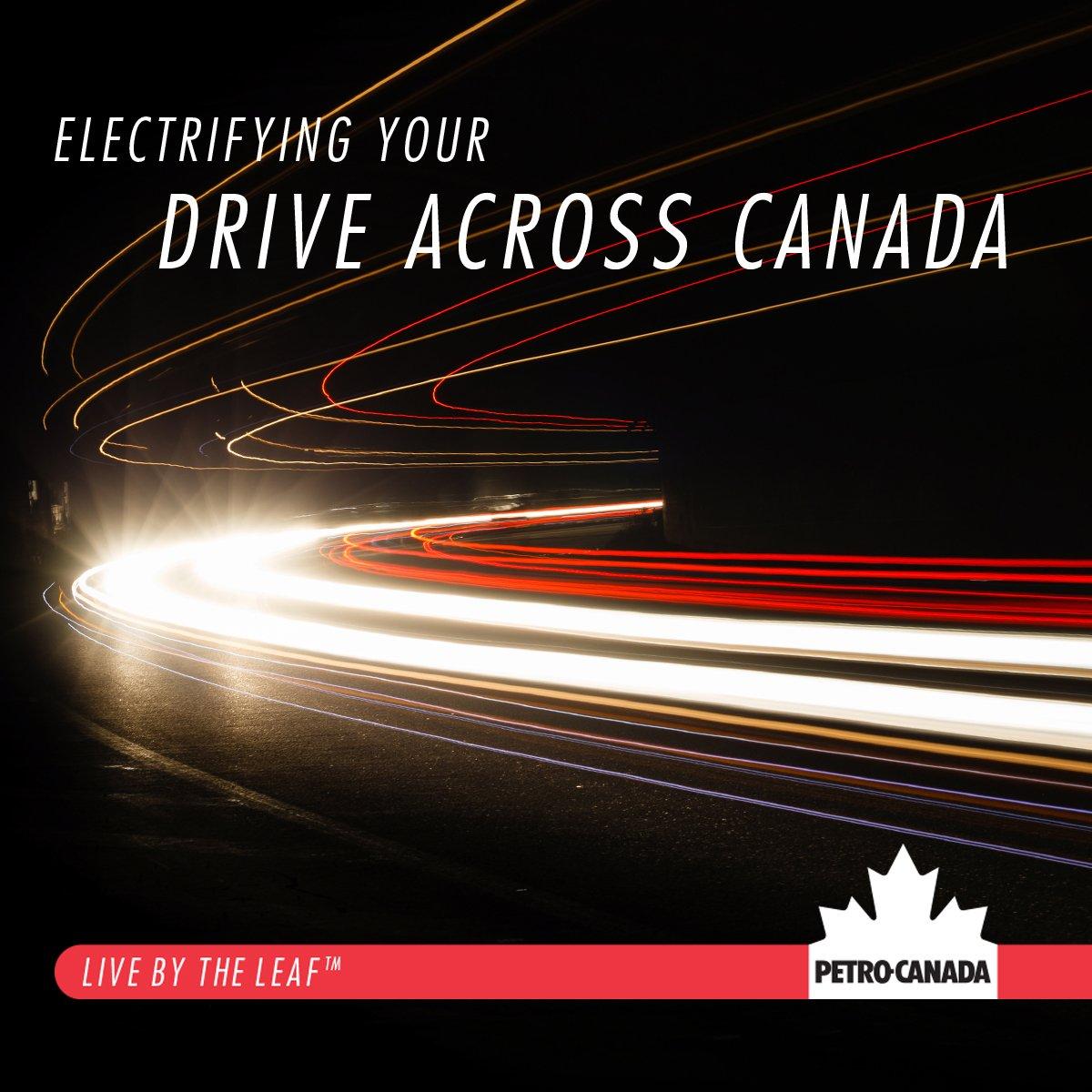 Petro-Canada (@petrocanada)   Twitter