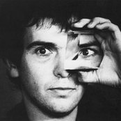 Happy 69th birthday to the great Peter Gabriel.