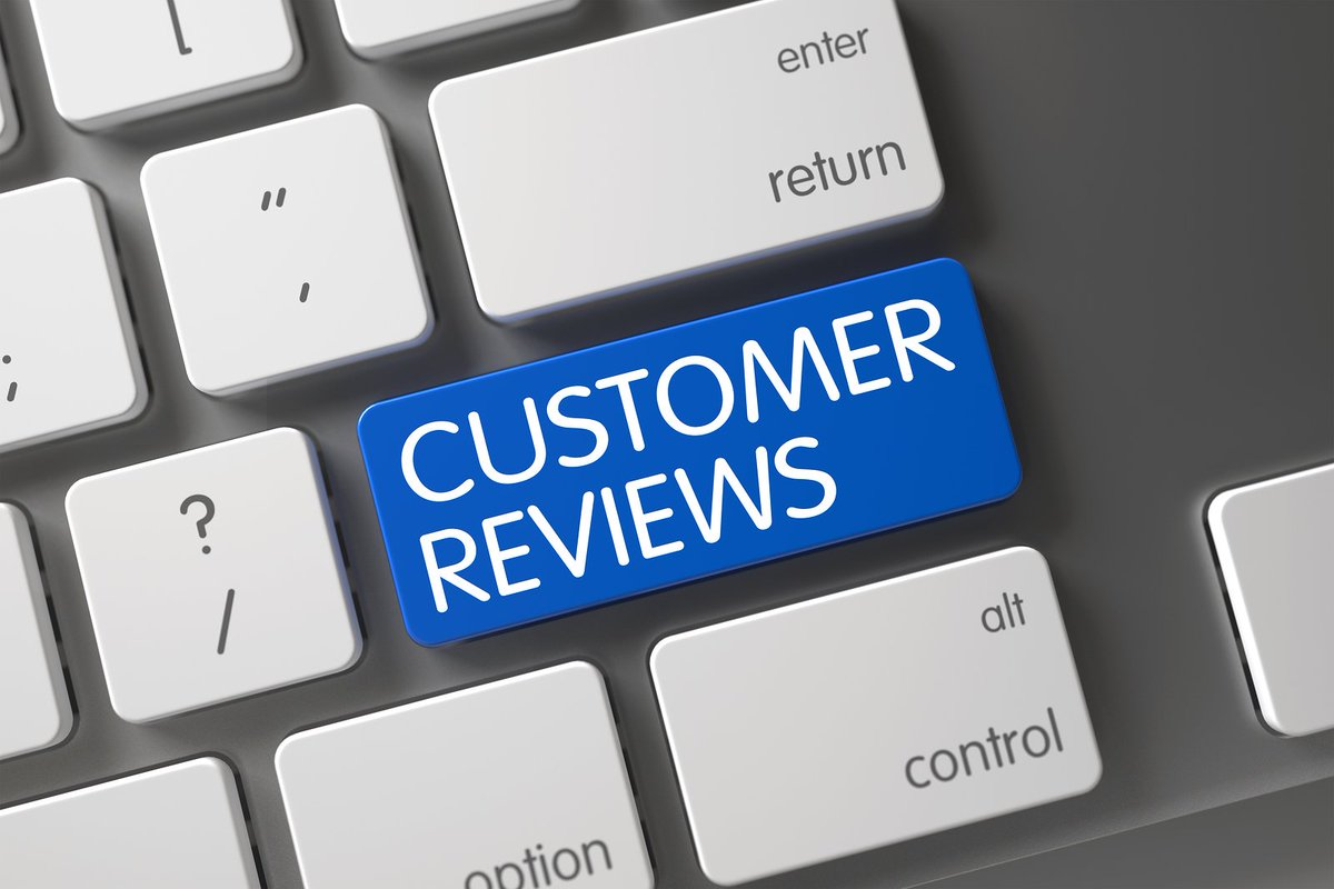 Want More Sales? Past Customer Reviews WILL Attract New Customers.  30 DAY FREE TRIAL - NO CARD REQ - http://www.Eooro.com  #feedback #reviews #testimonials #businessowners #biztips #sme #smb #cx #onlinereviews #customersreviews #reputation