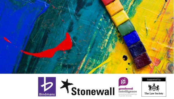Excited to be partnering with @BindmansLLP & @Genderintelltonight for some thought-provoking presentations on #LGBThistorymonth. Our own @PaulTwocock will be speaking on where the future direction may lie for LGBT+ rights in the UK. #LGBTHM19