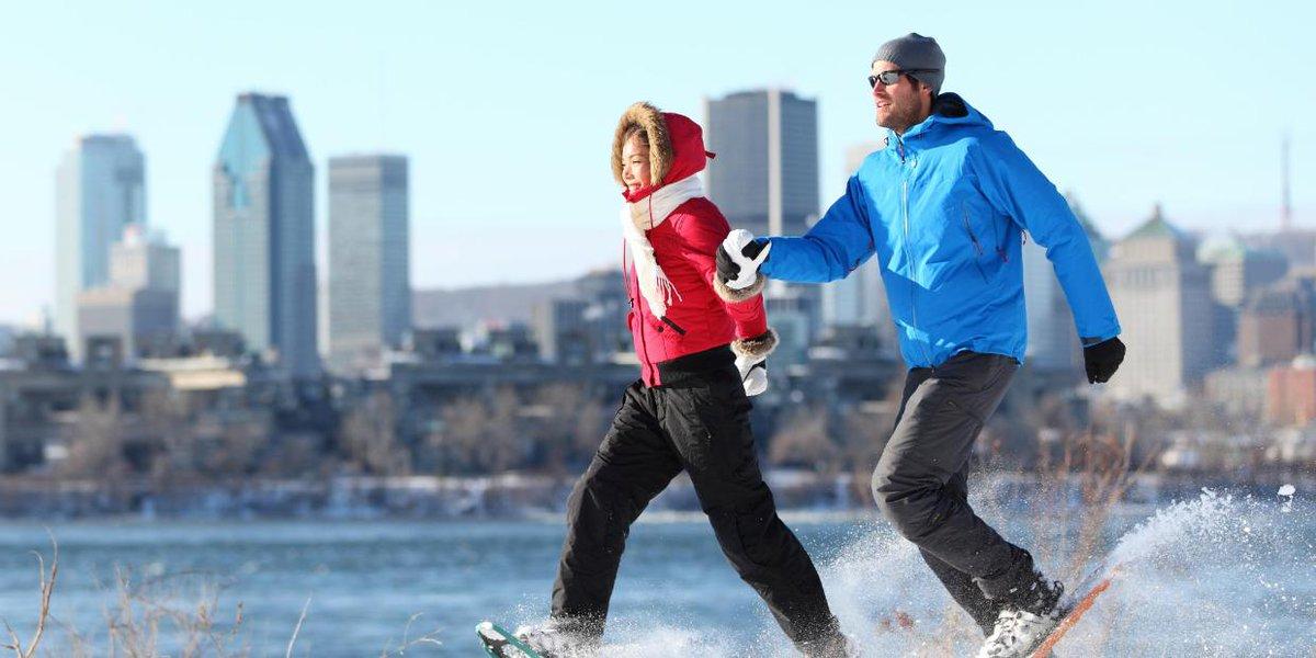 Pourquoi investir dans le #GrandMTL? Pour sa qualité de vie exceptionnelle! Pour en savoir plus sur #Montréal et ses atouts, cliquez sur le lien suivant : http://bit.ly/2TMLQ6b