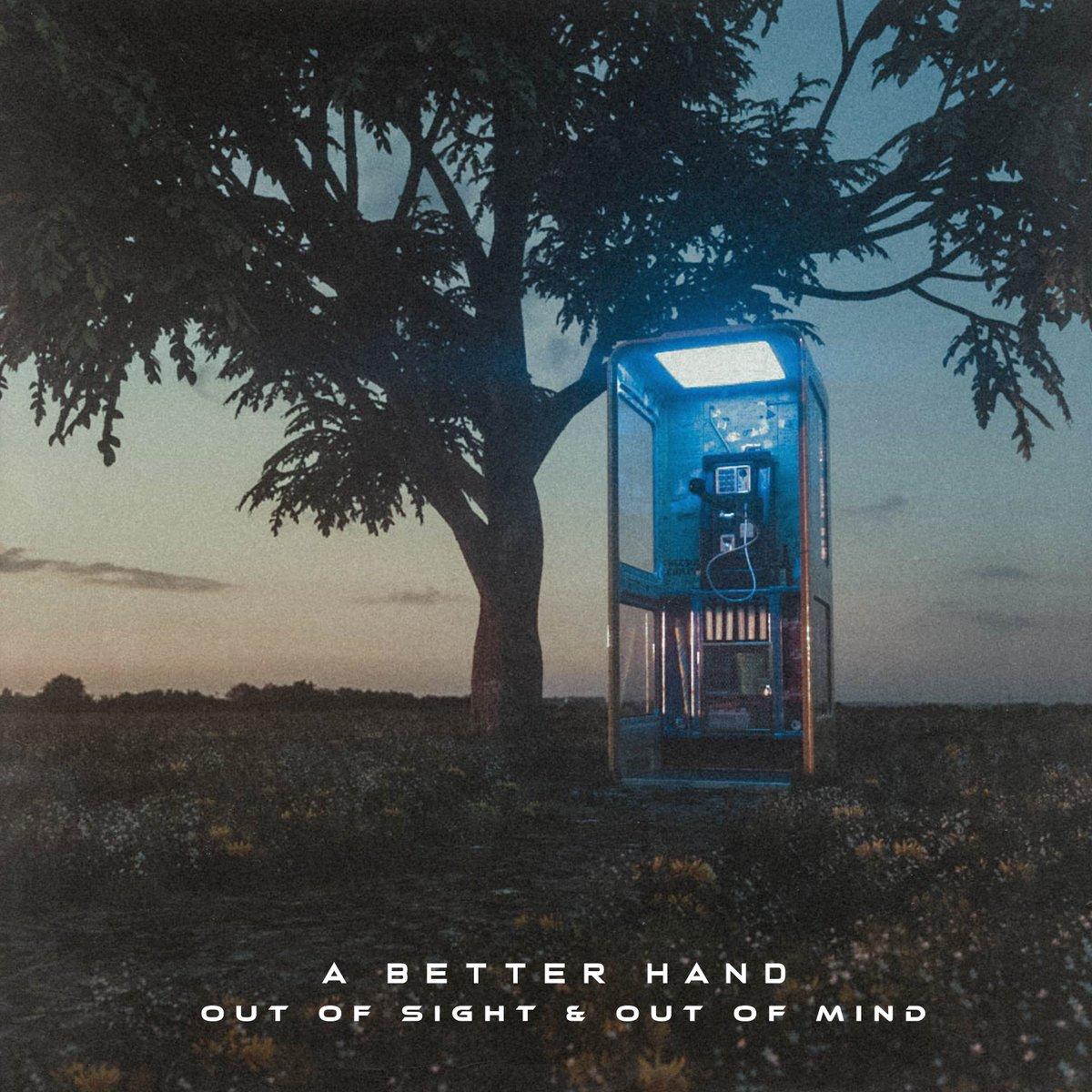 A Better Hand (@ABetterHandBand) | Twitter