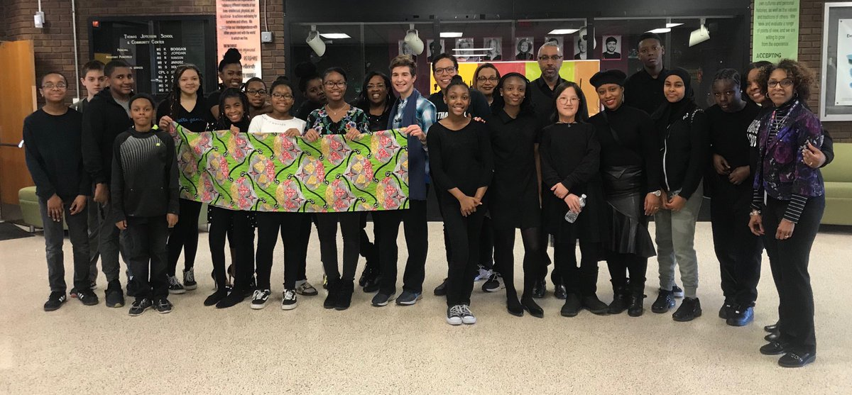 Thank you so much for the FANTASTIC Black History Month assembly!! <a target='_blank' href='http://twitter.com/APSVirginia'>@APSVirginia</a> <a target='_blank' href='http://search.twitter.com/search?q=BlackHistory2Me'><a target='_blank' href='https://twitter.com/hashtag/BlackHistory2Me?src=hash'>#BlackHistory2Me</a></a> <a target='_blank' href='http://search.twitter.com/search?q=LiftEveryVoiceAndSing'><a target='_blank' href='https://twitter.com/hashtag/LiftEveryVoiceAndSing?src=hash'>#LiftEveryVoiceAndSing</a></a> <a target='_blank' href='http://search.twitter.com/search?q=RepresentationMatters'><a target='_blank' href='https://twitter.com/hashtag/RepresentationMatters?src=hash'>#RepresentationMatters</a></a> <a target='_blank' href='http://search.twitter.com/search?q=TJMSrocks'><a target='_blank' href='https://twitter.com/hashtag/TJMSrocks?src=hash'>#TJMSrocks</a></a> <a target='_blank' href='https://t.co/5f9L9ebrq9'>https://t.co/5f9L9ebrq9</a>