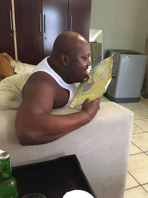 How they will chow your girlfriend while wena your busy with Mens Conference.  #MensConference<br>http://pic.twitter.com/VE0iIDqMrP
