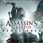 Image for the Tweet beginning: #AssassinsCreed Remastered è in arrivo