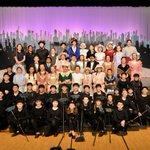 Image for the Tweet beginning: Come see Mary Poppins at