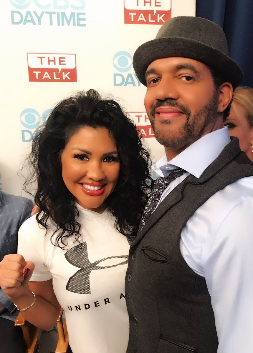 Dearest Mia, sending you all our❤️ & 🙏🏼... We miss him every day, be strong! #kristoffstjohn #SayHisName #GoneButNeverForgotten