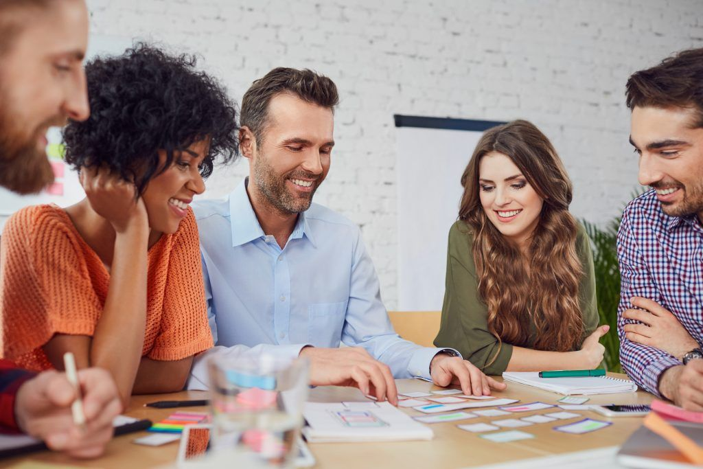 """test Twitter Media - Don't underestimate the importance of #evaluations in your company's training. You have likely heard the phrase, """"the customer comes first."""" However, employees who feel valued are more likely to take care of customers and stay with your company longer. https://t.co/9CK8CrCjPq https://t.co/cdFqWT1Jml"""