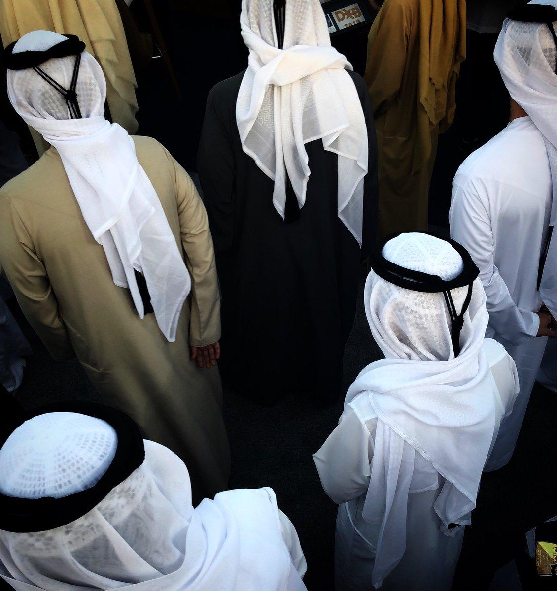 #Dubai/Gotham - #UAE
