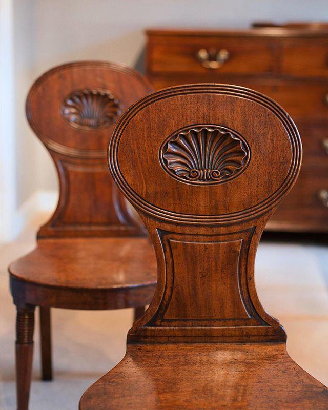 Thakeham Furniture's photo on shell