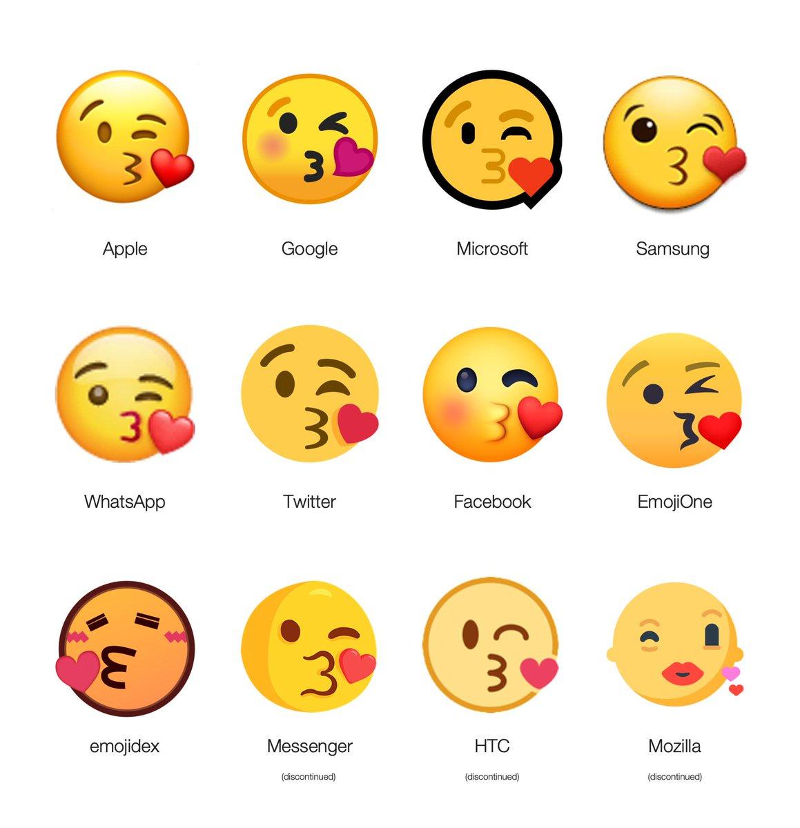 Emojipedia On Twitter Httpstcoqixdhvow13 The Mozilla