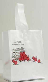 57198cce04 ... to win an RPS Swag Bag +  25 gift certificate toward a future purchase!  Call us - 800-44-7225!  SupportLocalFarmers   Packagingpic.twitter.com lTzuDlhtJD