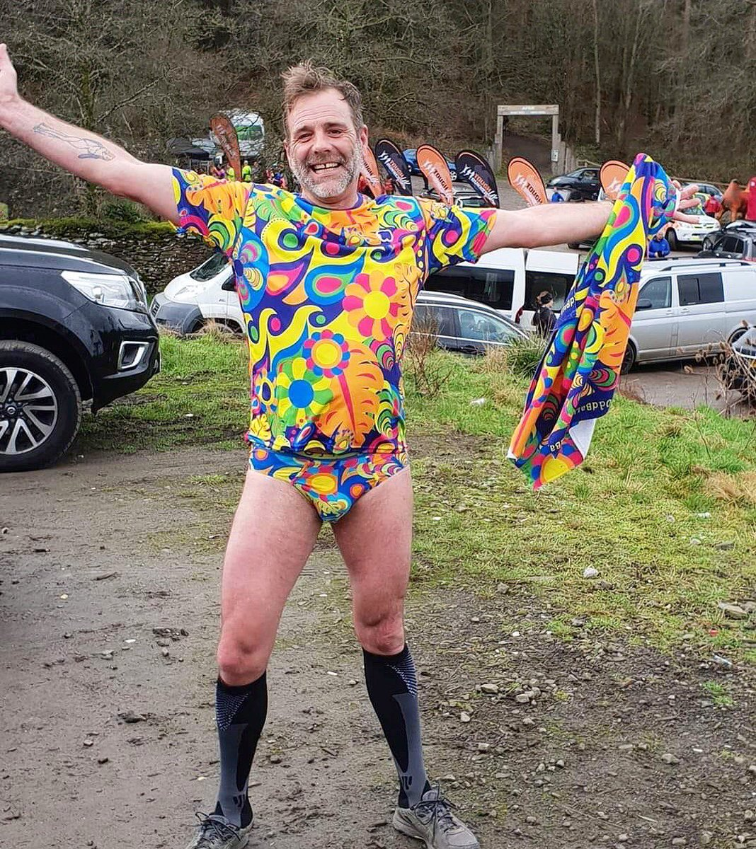 217227d3da #hippyjungle #towel #rugbytop #underwear #myoddballs #oddballs #briefs  #mensunderwearpic.twitter.com/TlVnt2RnkT