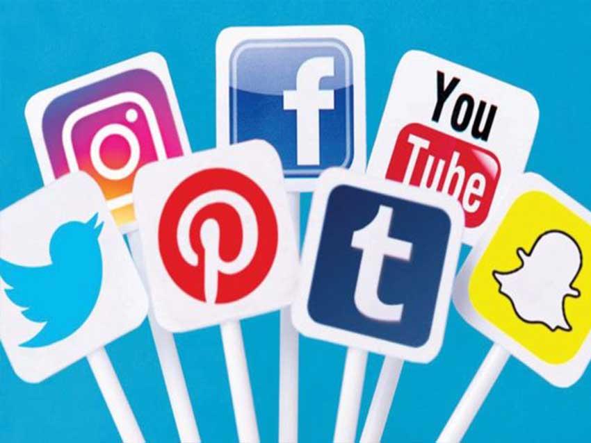 सरकारले जुनसुकै बेला फेसबुक-टवीटर बन्द गर्न सक्ने