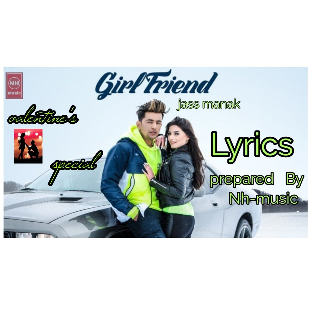 Ca  30 Resultater: Girlfriend Mp3 Song Download Pagalworld