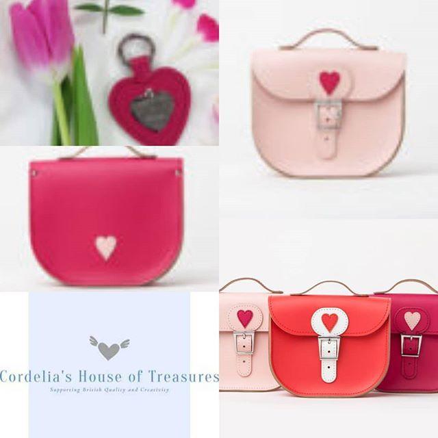 #fashionnova #handbags #handmadeleather #handmadeleatherbag #madewell #madeinbritain #trendyoutfits #satchel #satchelbag #cordeliashouseoftreasures #cordeliasgifts #vintage http://bit.ly/2Ww1RPv