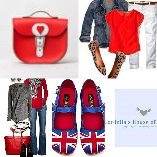 #fashionnova #casualoutfit #cordeliashouseoftreasures #cordeliasgifts #leatherbag #handbags #makeitbritish #madeinbritain #madewell #britishgifts #britishdesigner #vintageclothing #vintagefashion http://bit.ly/2Ww1RPv