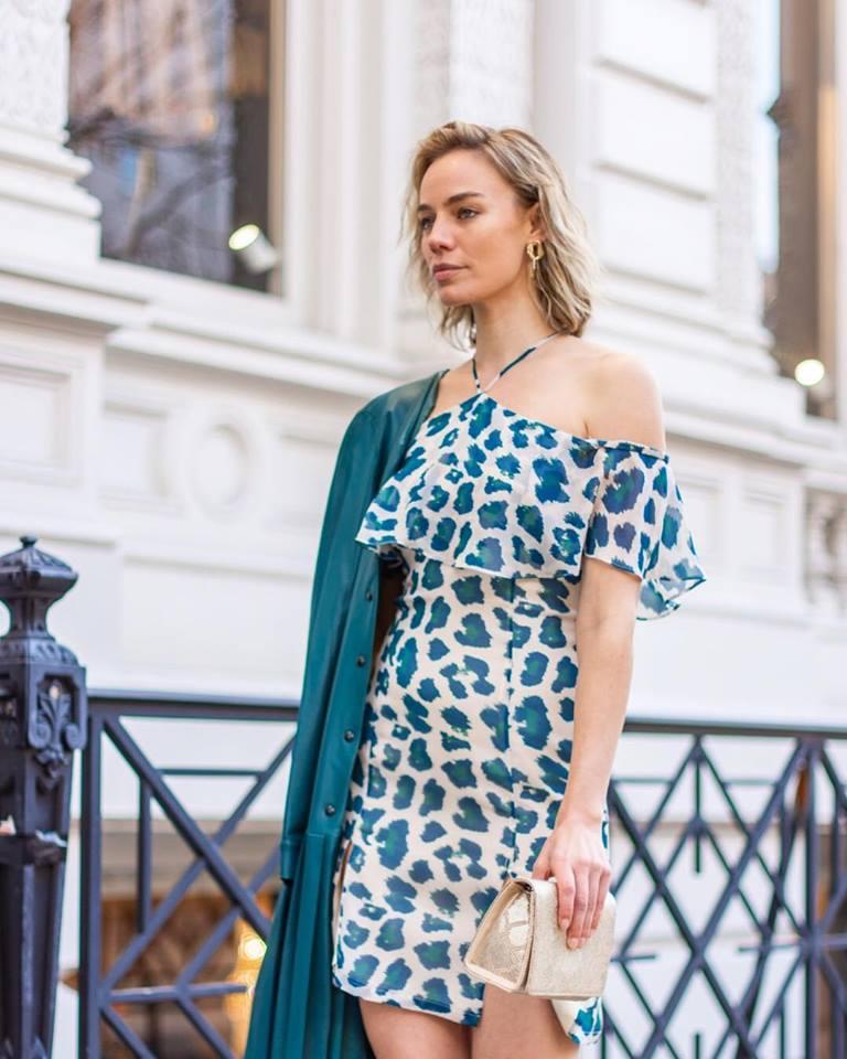 acdd622c48827c Walking in Style in YONA New York  yonanewyork   luxuryhasnolimitspic.twitter.com EWHHQNSLrn