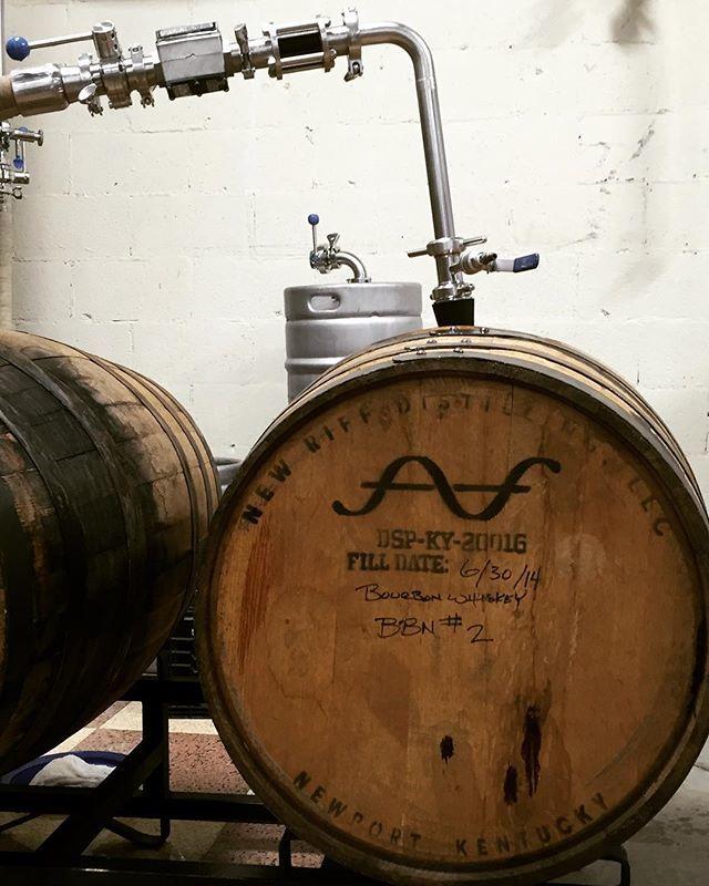 Wooden Cask Brewery At Woodencaskbrew Twitter